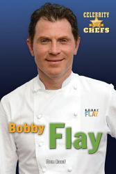 Bobby Flay Book PDF