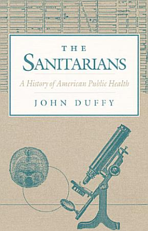 The Sanitarians PDF
