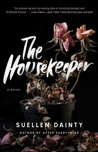 Download The Housekeeper Book