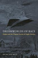 Dreamworlds of Race PDF