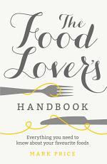 The Food Lover's Handbook
