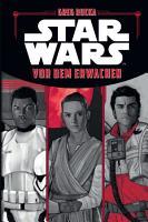 Star Wars  Vor dem Erwachen PDF