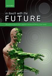 In touch with the future PDF