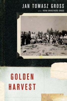 Download Golden Harvest Book