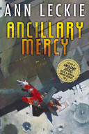 Ancillary Mercy PDF