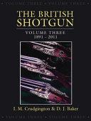 British Shotgun PDF