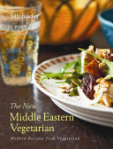 The New Middle Eastern Vegetarian