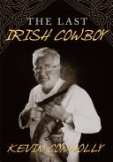 The Last Irish Cowboy PDF