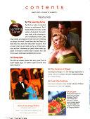 Download San Diego Magazine Book