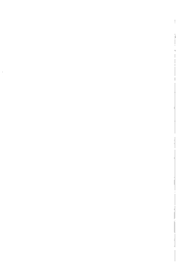 Vault Guide to the Top Publishing and Journalism Employers PDF