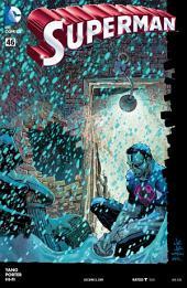Superman (2011-) #46