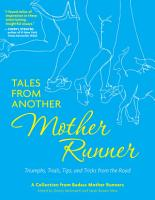 Tales from Another Mother Runner PDF