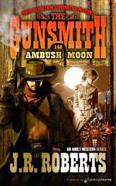 Ambush Moon
