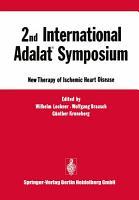 2nd International Adalat   Symposium PDF
