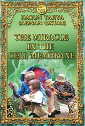 The Miracle In The Cell Membrane