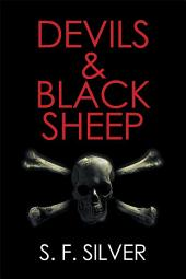 Devils & Black Sheep