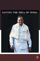 Undaunted   Saving the Idea of India