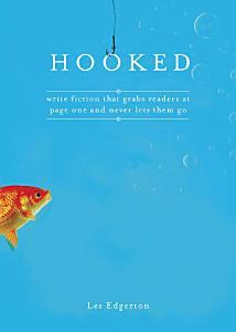 Hooked PDF