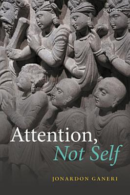 Attention Not Self