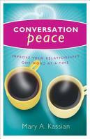 Conversation Peace PDF