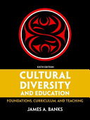 Cultural Diversity and Education PDF