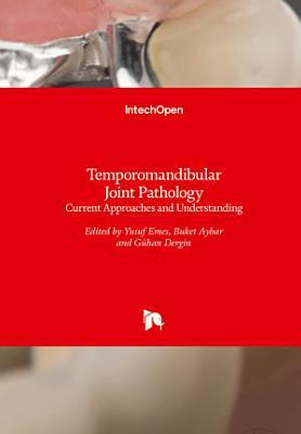 Temporomandibular Joint Pathology