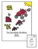 The Incredible Shrinking Bully