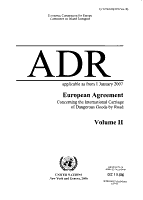 Restructured Adr 2 Volume Set PDF