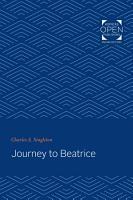 Journey to Beatrice PDF