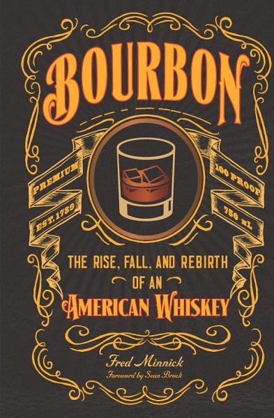 Download Bourbon Book