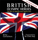 British Olympic Heroes