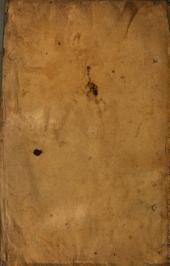Theognidos Megareos gnomai, Phokulidou poiema nouthetikon, Puthagorou chrusa epe, Solonos gnomai