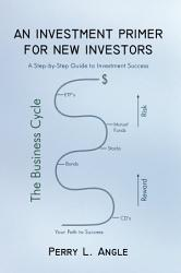 An Investment Primer For New Investors Book PDF