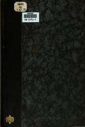 Inventaire des cartulaires belges conservés à l'étranger