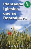 Plantando Iglesias Que Se Reproducen PDF