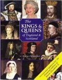 The Kings and Queens of England and Scotland PDF