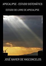 Apocalipse Estudo Sistem  tico PDF