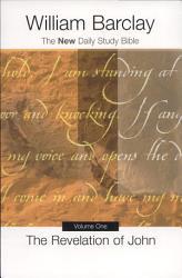 The Revelation of John  Volume One PDF