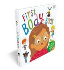 First Body Book