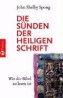 Die S  nden der Heiligen Schrift PDF