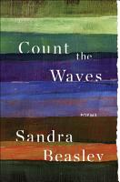 Count the Waves  Poems PDF