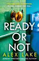 Ready Or Not PDF