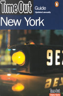 Time Out New York PDF