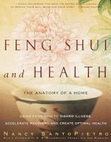 Feng Shui and Health PDF