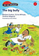 The Big Bully PDF