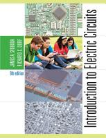 Introduction to Electric Circuits PDF