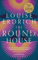 The Round House PDF
