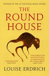 The Round House Book PDF