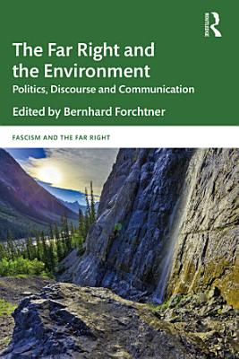 The Far Right and the Environment