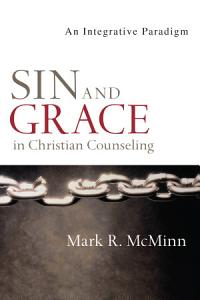 Sin and Grace in Christian Counseling Book